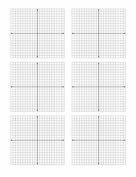Graph Paper Template Word Inspirational 33 Free Printable Graph Paper Templates Word Pdf Free