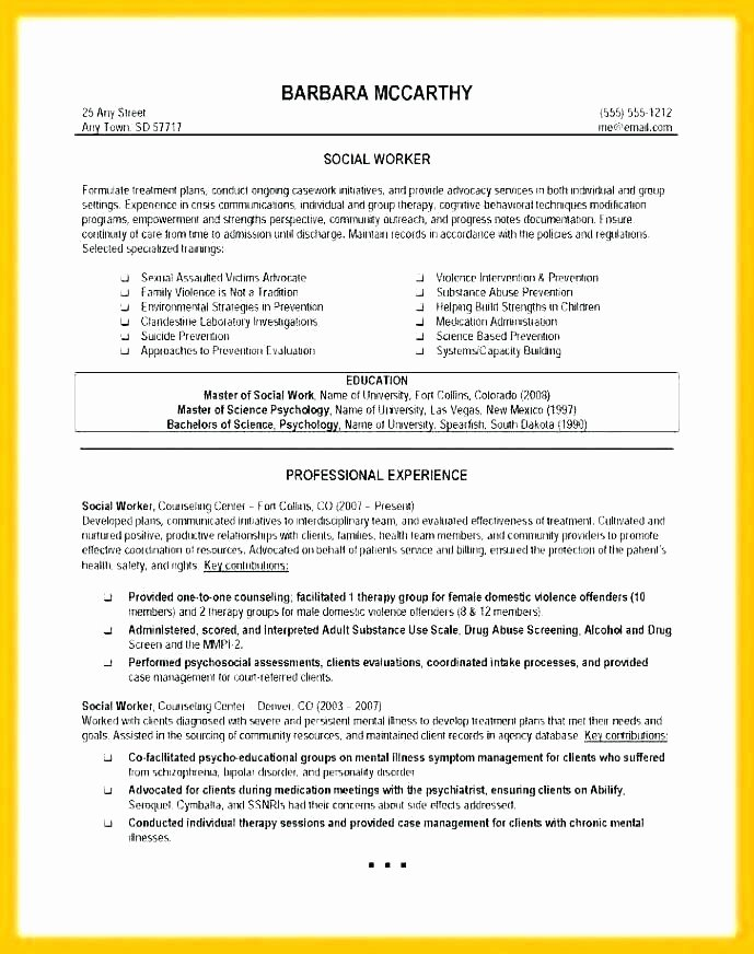 Group therapy Note Template New therapy Notes Samples