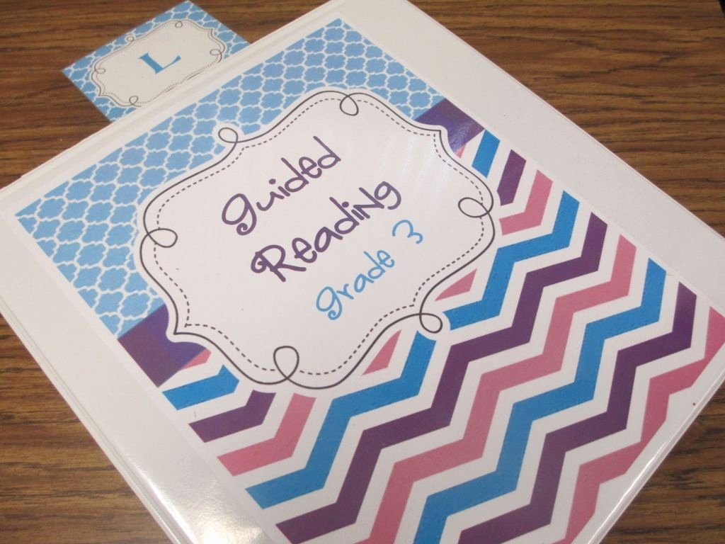 Guided Reading Template Pdf Fresh Kindergartners Retell Stories with Story