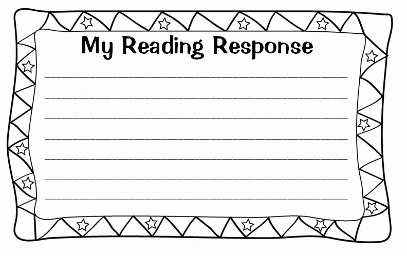 Guided Reading Template Pdf Unique All In E Guided Reading tool Kit
