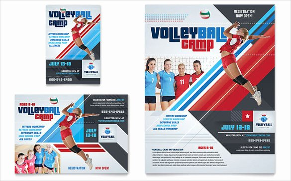 Half Page Flyer Template Free Best Of Half Page Flyers 27 Free Psd Ai Vector Eps format