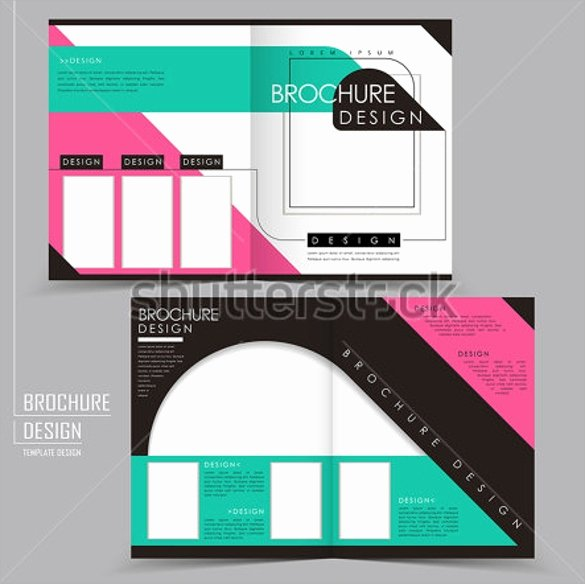 Half Page Flyer Template Free Unique Half Page Flyer Template 7 Download Documents In Pdf