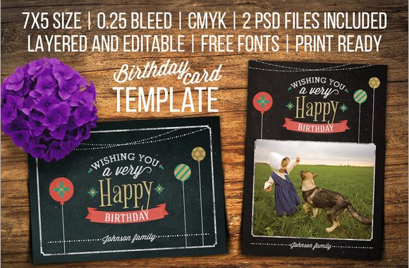 Happy Birthday Email Template Awesome Happy Birthday Email Templets 8 Samples Examples format