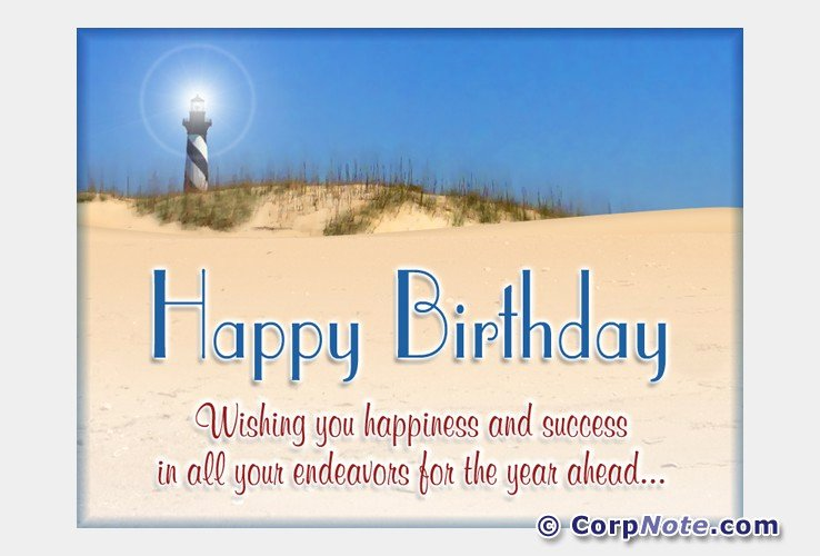 Happy Birthday Email Template Elegant Birthday Ecards with Auto Scheduling Email Inbox or Web