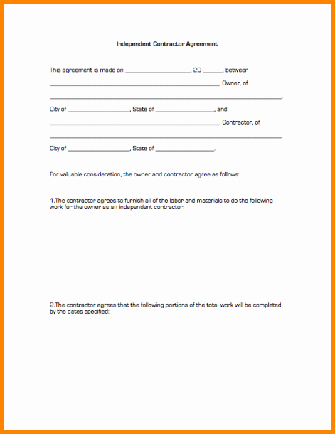 Hold Harmless Letter Template Unique Hold Harmless Agreement Template