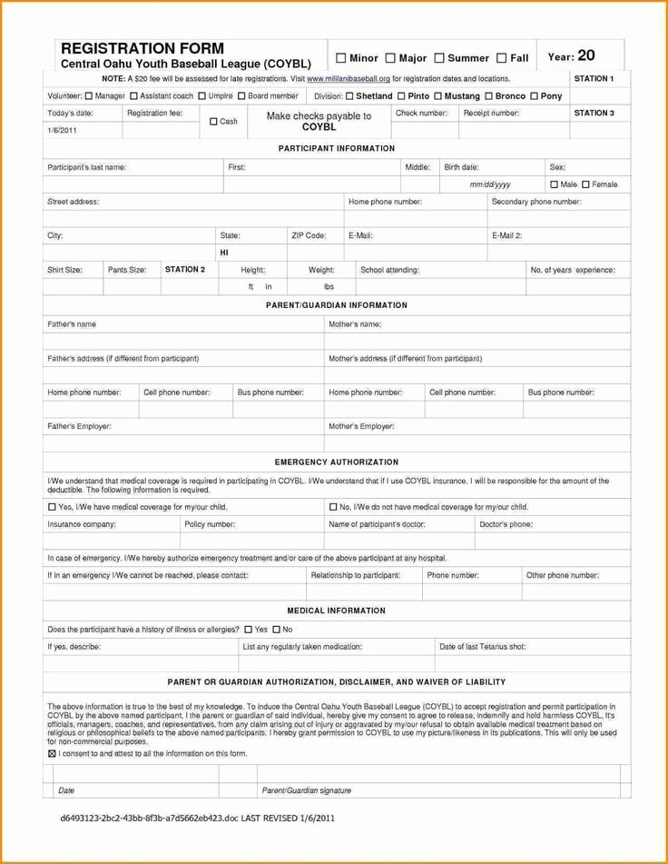 Hospital Discharge form Template Best Of Hospital Discharge Papers Template Fresh Fake Hospital
