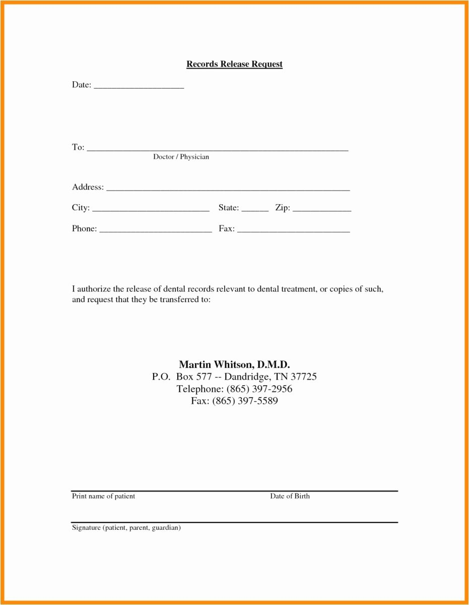 Hospital Discharge form Template Fresh 15 Hospital Discharge forms