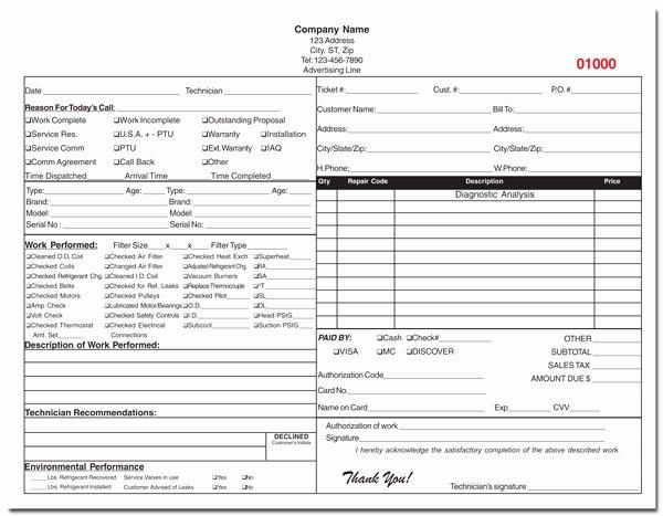 Hvac Maintenance Contract Template Luxury Hvac Maintenance Contract Sample Free Printable Documents