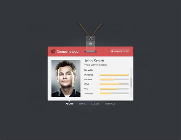Id Badge Template Photoshop Fresh Hair Templates for Shop