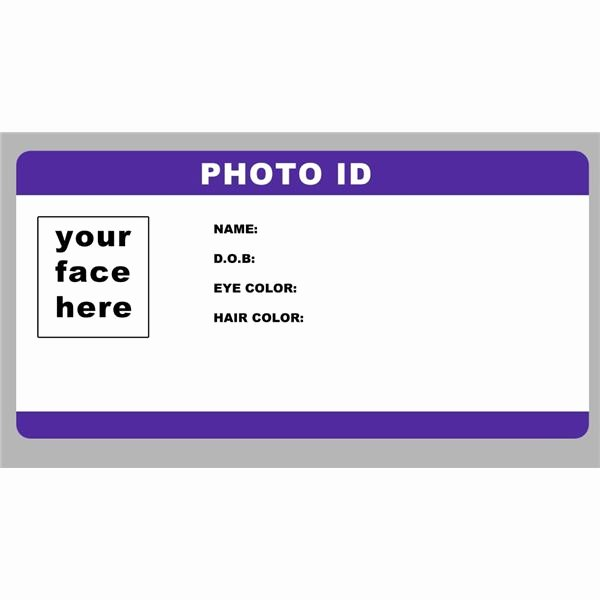 Id Card Template Photoshop Fresh Great Shop Id Templates Use these Layouts to Create