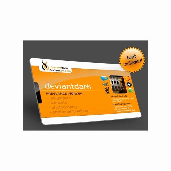Id Card Template Photoshop Inspirational Great Shop Id Templates Use these Layouts to Create