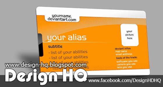 Id Card Templates Photoshop Awesome Advertising Card Template Id Card Work Permit Card