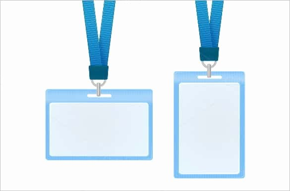 Id Card Templates Photoshop Elegant 31 Blank Id Card Templates Psd Ai Vector Eps Doc