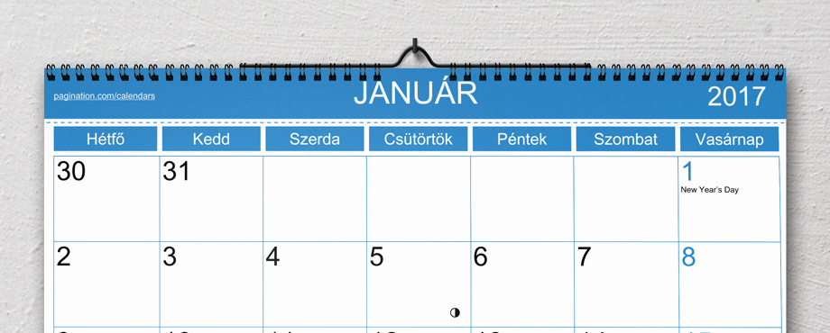 In Design Calendar Templates Best Of Free Indesign Calendar Template Pagination