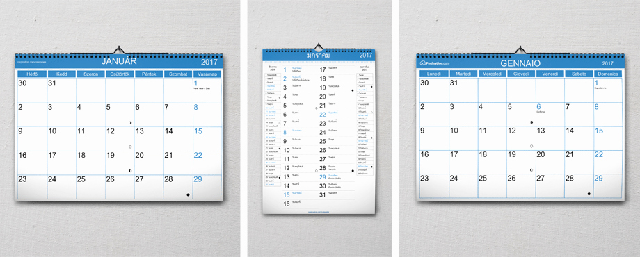 In Design Calendar Templates Elegant Free Indesign Calendar Template Pagination