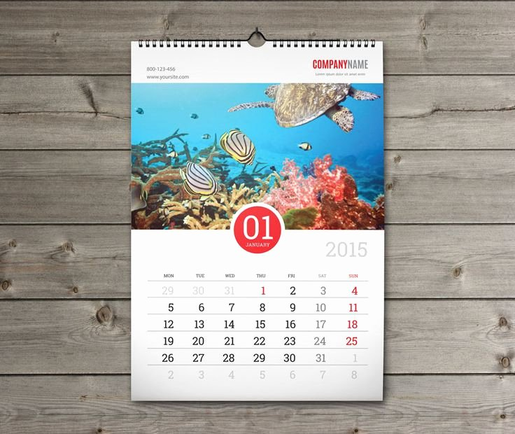 In Design Calendar Templates New Print Production Indesign Template for Calendar Printing