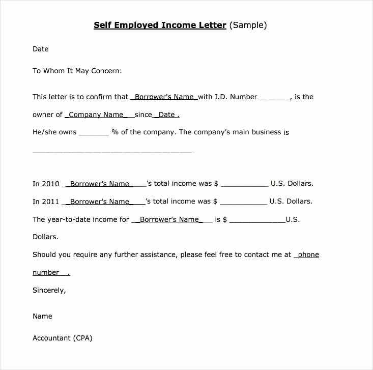 Income Verification Letter Template Awesome 9 In E Verification Letter Examples In Pdf