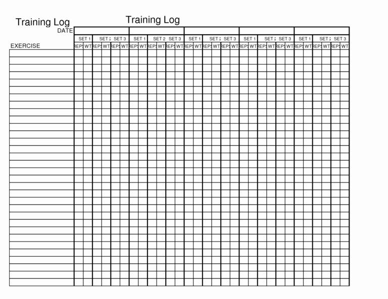 Individual Employee Training Plan Template Luxury Individual Employee Training Plan Template Laobing Kaisuo