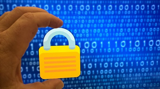 Information Security Policies Templates Inspirational How to Write An Information Security Policy – with