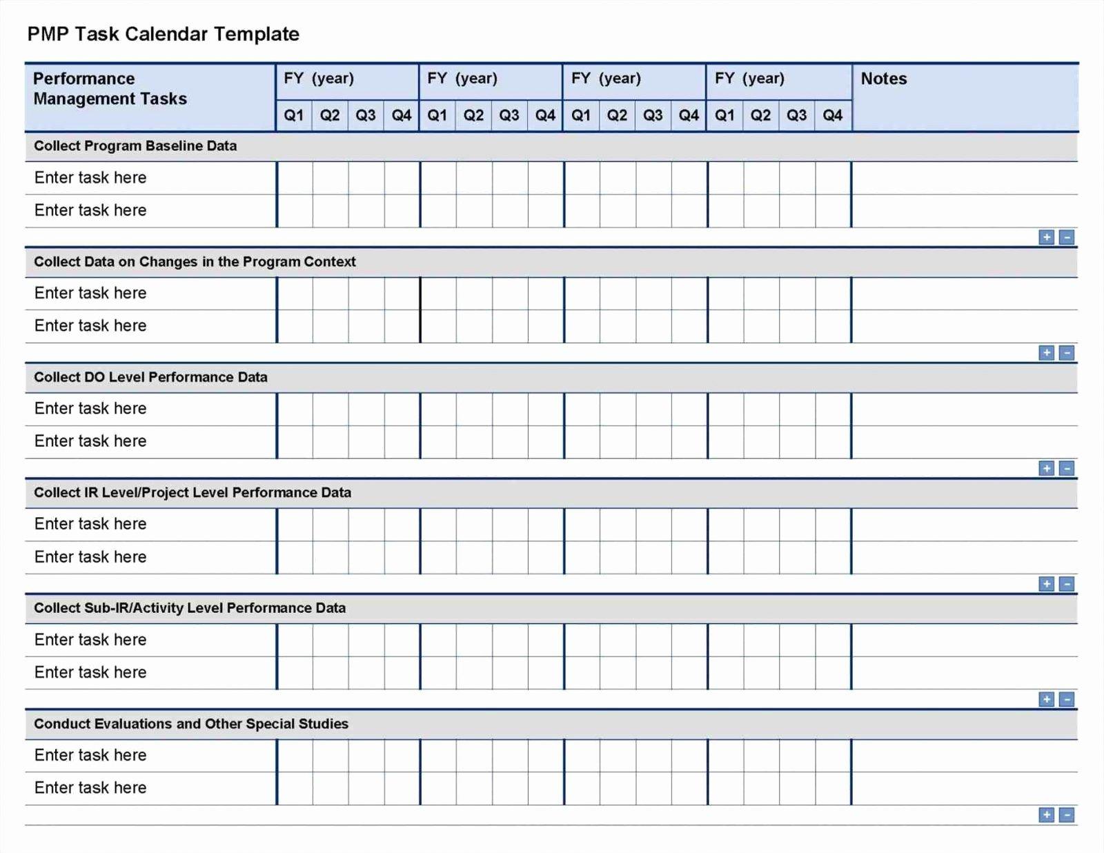 Internal Audit Programme Template Unique Internal Audit Checklist Template Excel