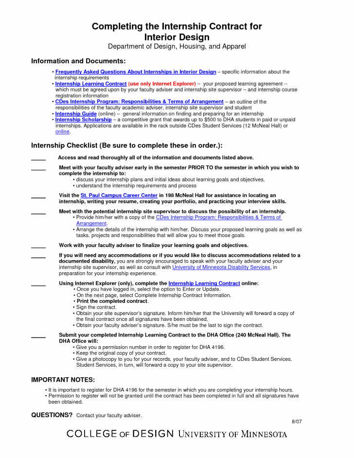 It Support Contract Template Beautiful Managed Services Contract Template Beautiful Sample It