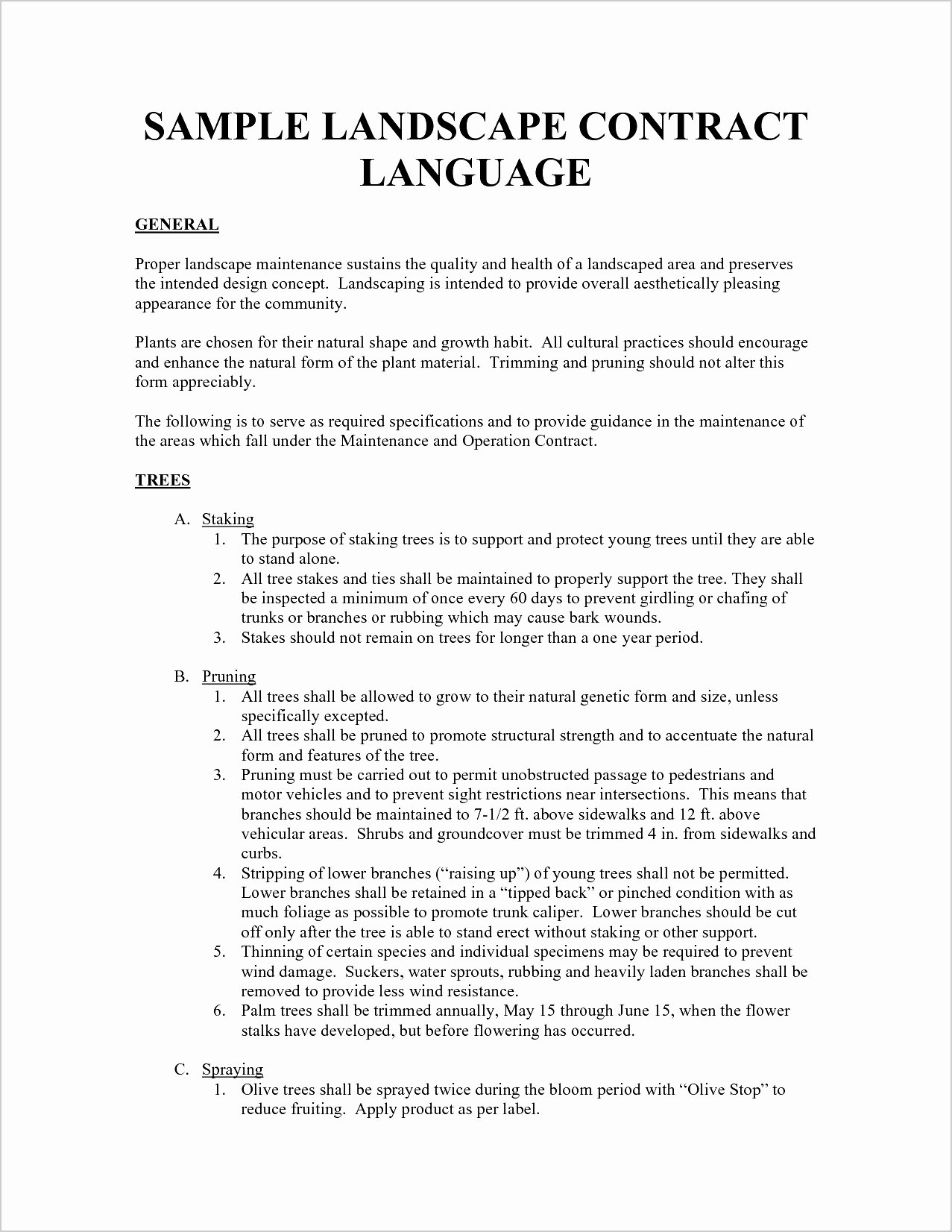 It Support Contract Template Inspirational 12 Consulting Retainer Agreement Templates