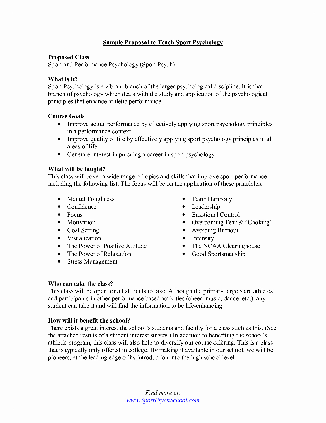 Job Position Proposal Template Luxury Write A Job Proposal Template Dissertationmotivation X