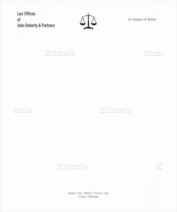 Law Firm Letterhead Templates Awesome Download Tm E9 206a German 79 Mm Dual Purpose Mashine Gun