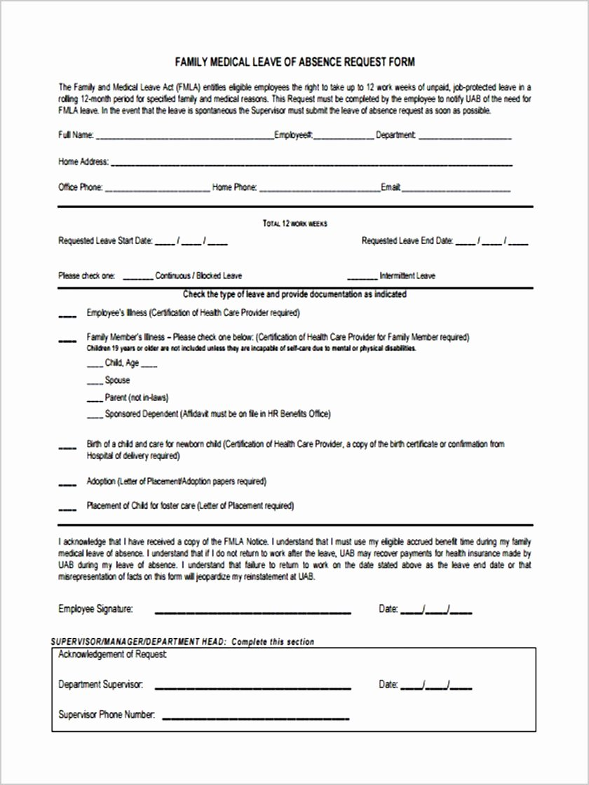 Leave Of Absence forms Template Awesome 6 How to Write Medical Fitness Certificate Sampletemplatez
