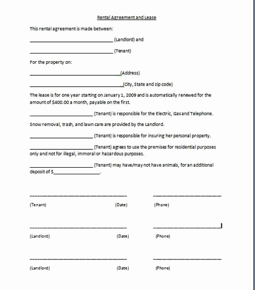 Letter Of Agreement Template Free Elegant Payment Agreement Letter Between Two Parties