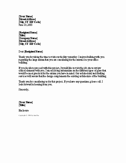 Letter Of Interest Templates Luxury Best S Of Microsoft Word Letter Interest