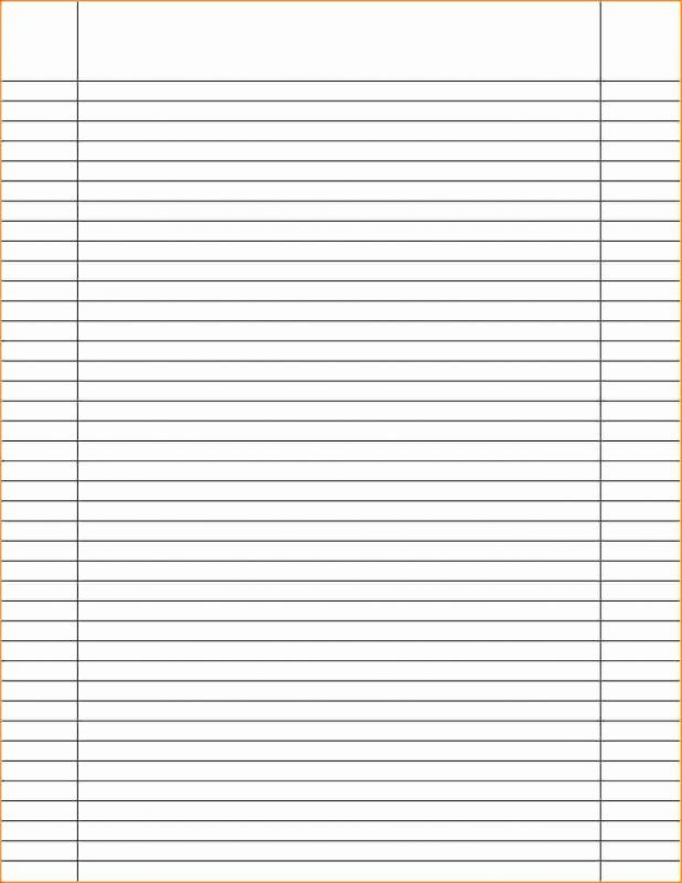 Lined Paper Template Pdf Best Of Printable Lined Paper Pdf
