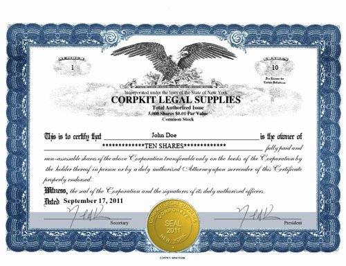 Llc Member Certificate Template Fresh Digital Electronic Products Electronic Kit Electronic