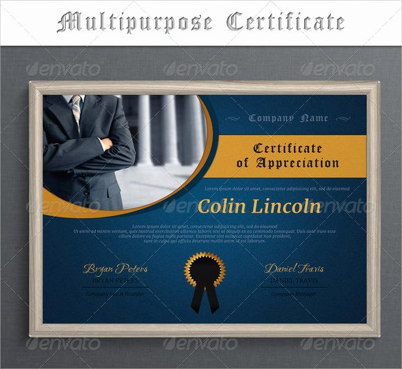 Llc Member Certificate Template Lovely Membership Certificate Template 15 Free Sample Example