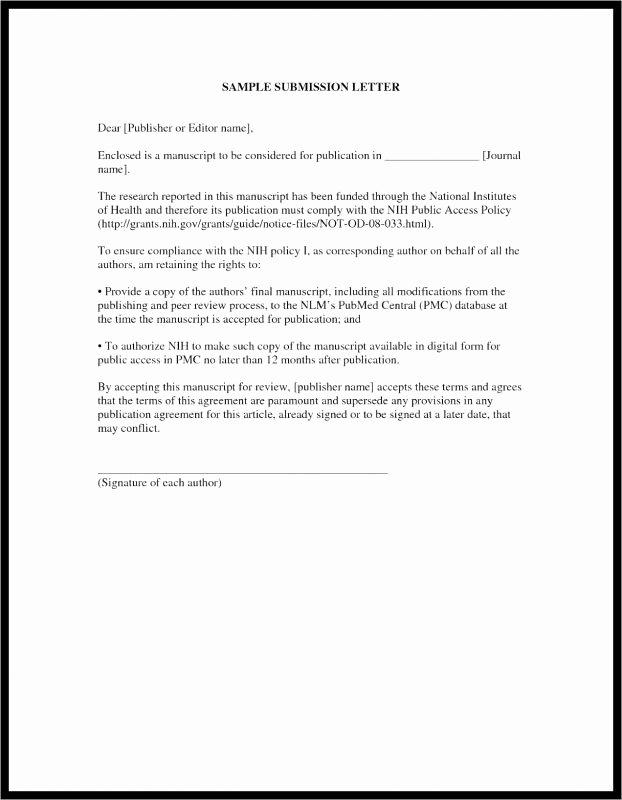 Llc Member Certificate Template New Llc Ownership Transfer Agreement Template