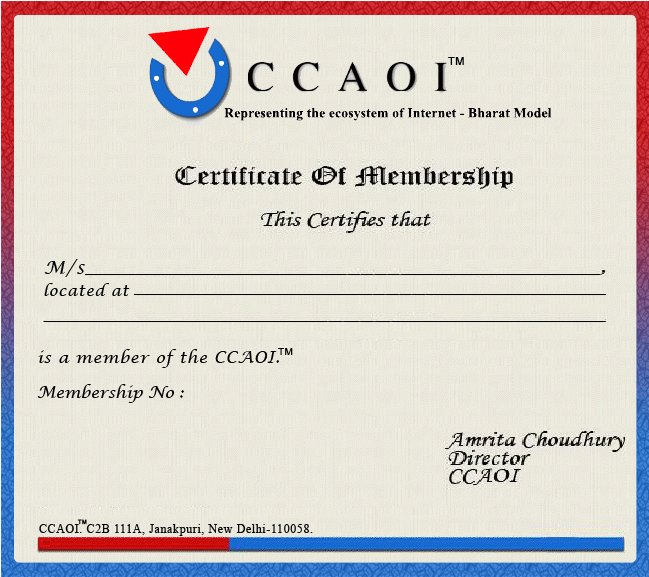 Llc Membership Certificates Templates Fresh Best S Of format Certificate Membership Sample