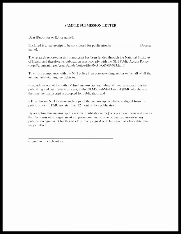Llc Membership Certificates Templates Lovely Llc Ownership Transfer Agreement Template