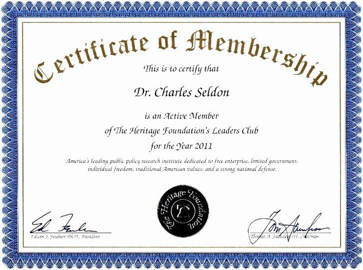 Llc Membership Certificates Templates New tour Operator On Pinterest