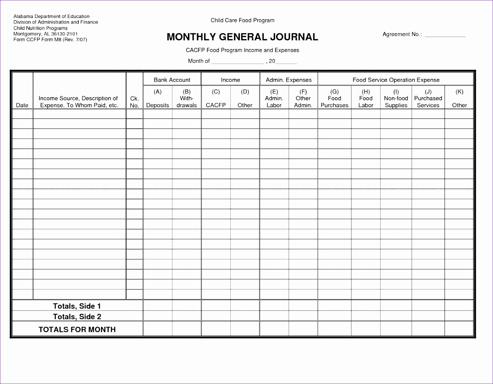 Log Sheet Template Excel Fresh 10 Ms Excel Patient Medication Log Template
