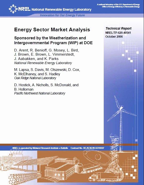 Market Analysis Report Template Luxury 13 Free Sample Market Analysis Report Templates
