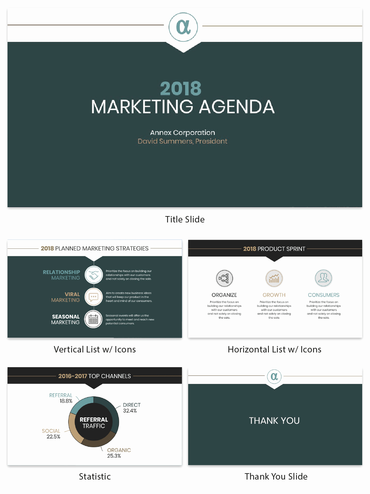 Marketing Plan Template Word Elegant 7 Tips for Creating A Successful Marketing Plan