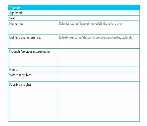 Marketing Timeline Template Excel Fresh Marketing Timeline 10 Free Download for Pdf Doc Excel