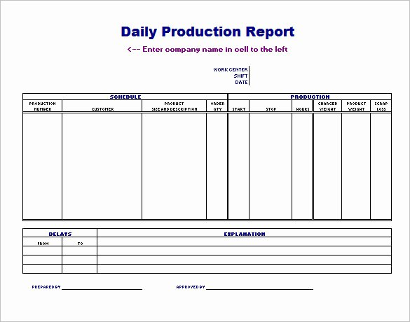 Master Production Schedule Template Excel Awesome Production Schedule Template Excel Free – Printable