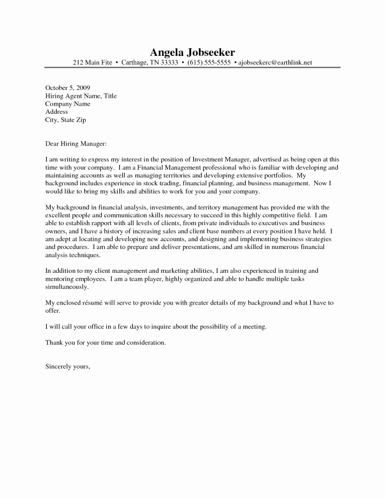 Medical assistant Cover Letter Templates Fresh Pin by Jess Salinas On M A Cover Letter