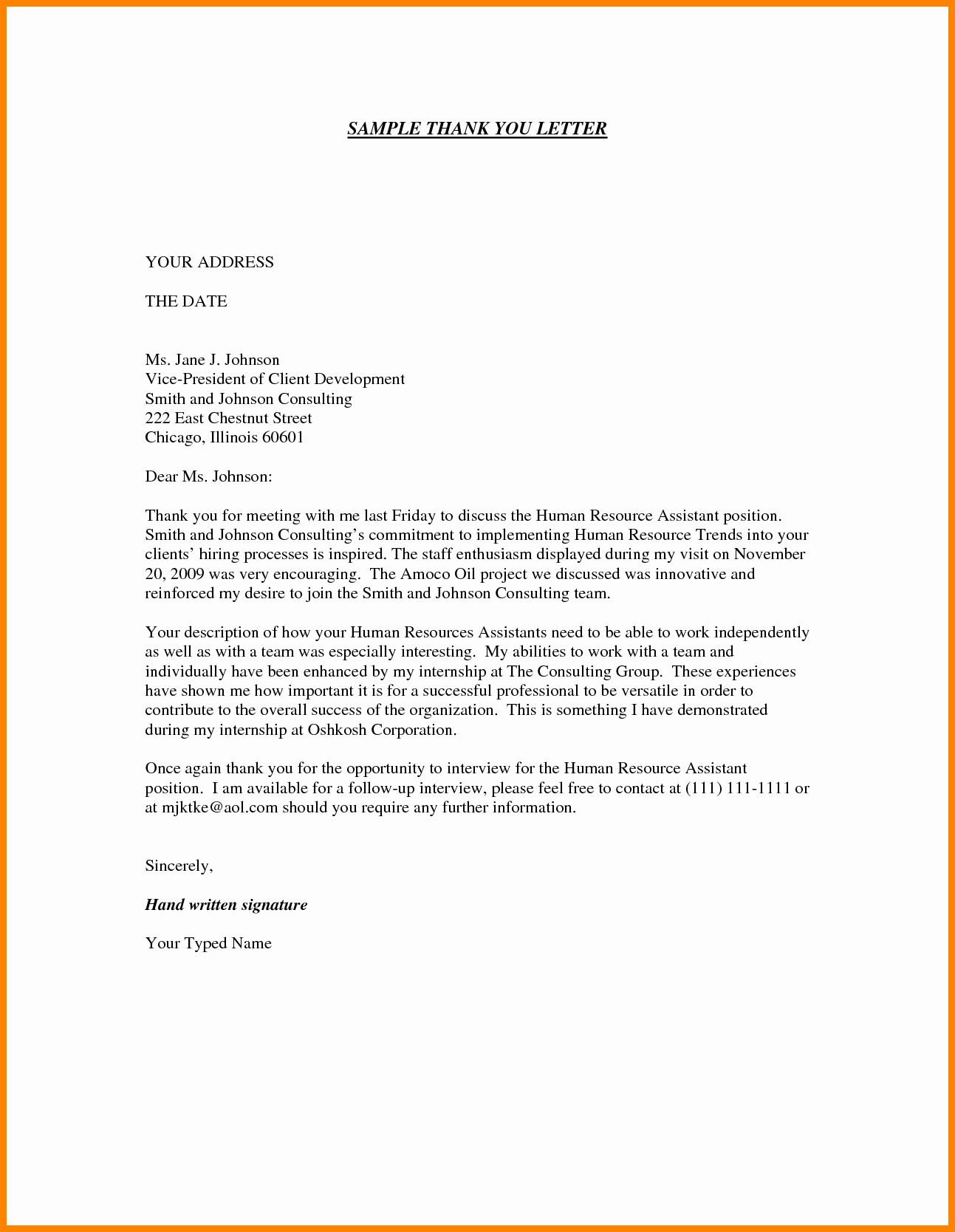 Medical assistant Cover Letter Templates Inspirational 5 Cover Letter for Medical assistant