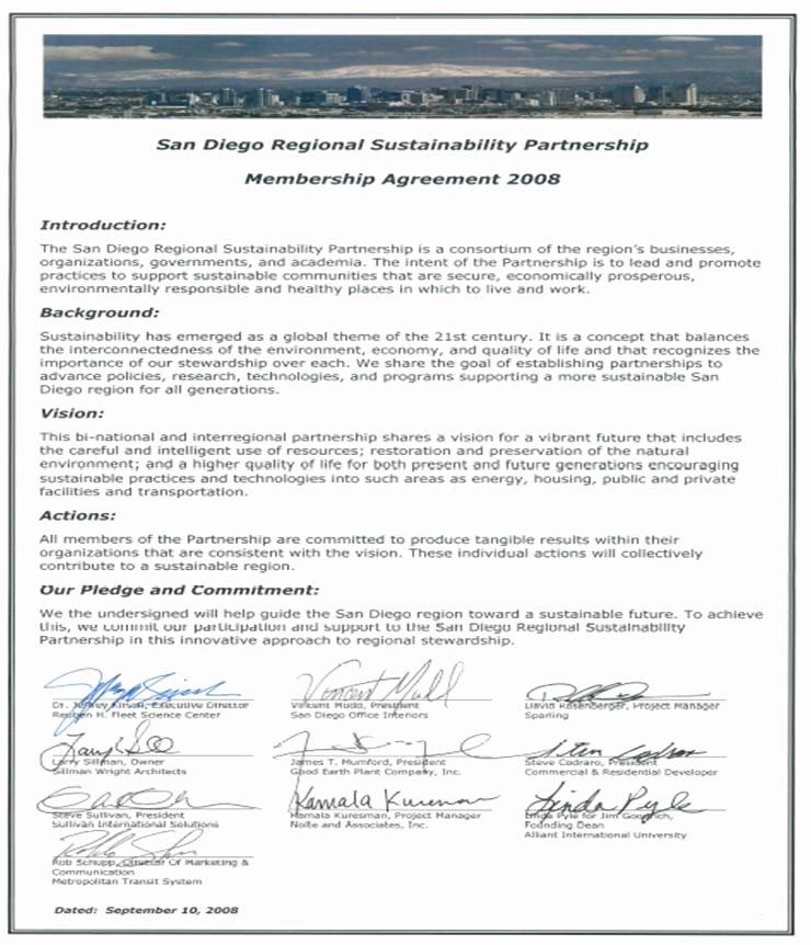Membership Agreement Template Free Beautiful Membership Agreement Sample Free Printable Documents