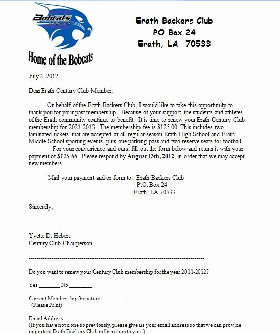 Membership Agreement Template Free Elegant Membership Agreement Sample Free Printable Documents