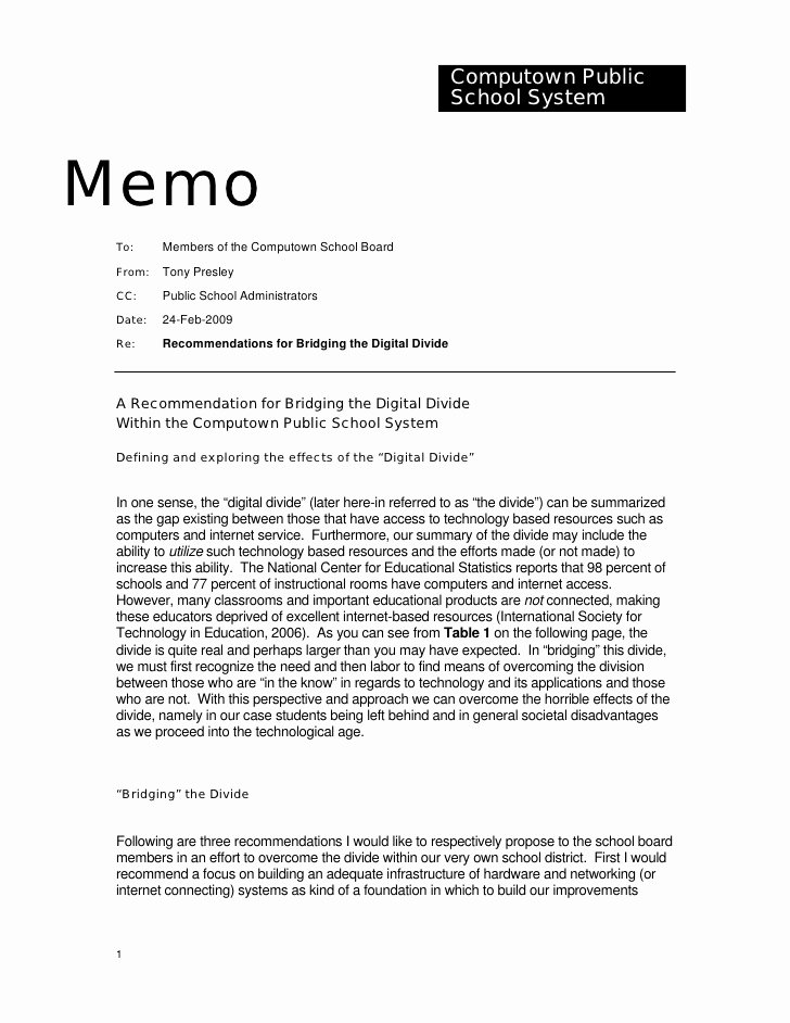 Memorandum Templates for Word Lovely Sample Memorandum