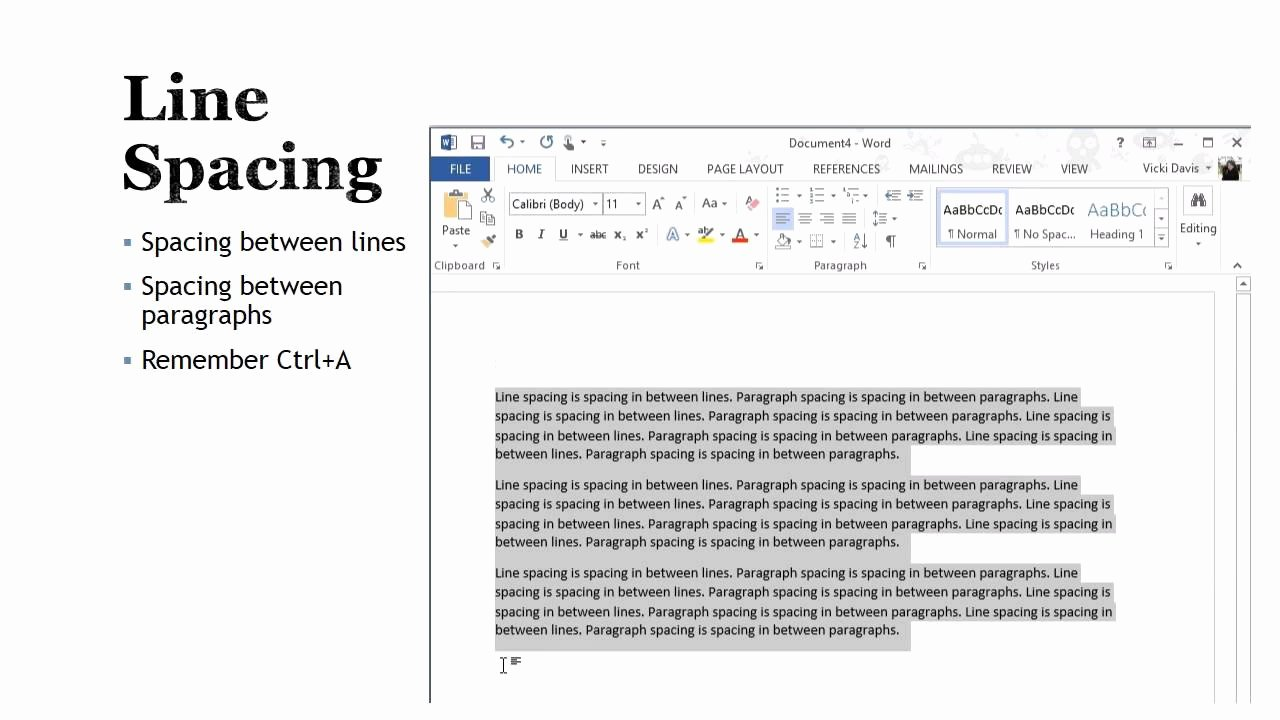 Memorandum Templates for Word Luxury Business Memos and formatting Basics In Microsoft Word