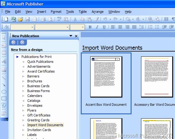 Microsoft Publisher Newspaper Templates Beautiful Newspaper Template Publisher